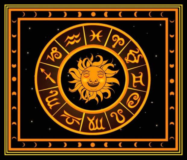 Дневен хороскоп за неделя, 15 март 2020г.