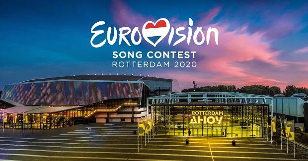 65-тото издание на песенния конкурс Евровизия ще бъде изместено за