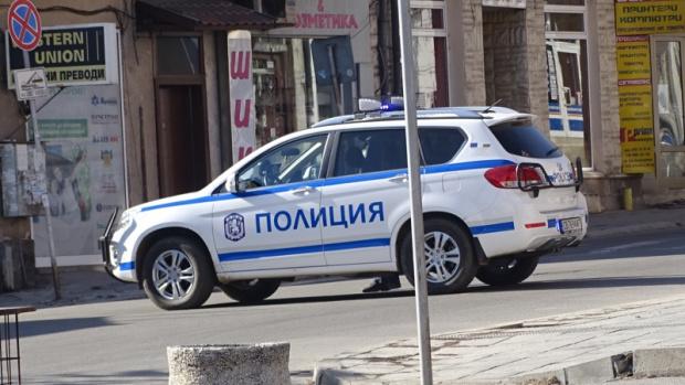 В Кюстендил: Пиян ром на 50 г. уби от бой жена си - българка, която била с 20 г. по млада