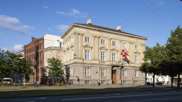 Датската фондация Карлсберг планира огромни инвестиции, за да подкрепи учените