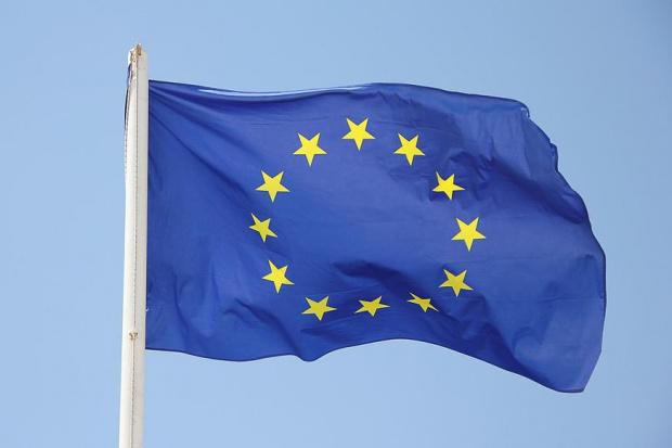 17 държави, включително Иран и Венецуела, са поискали от Европейския