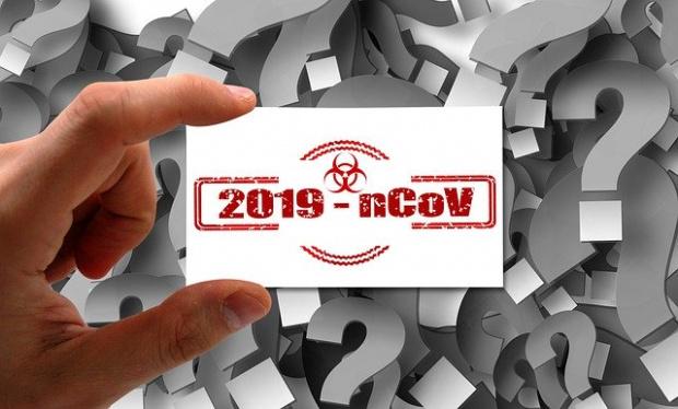 """Пандемията от коронавирус се """"ускорява"""", предупреждава шефа на СЗО, тъй"""