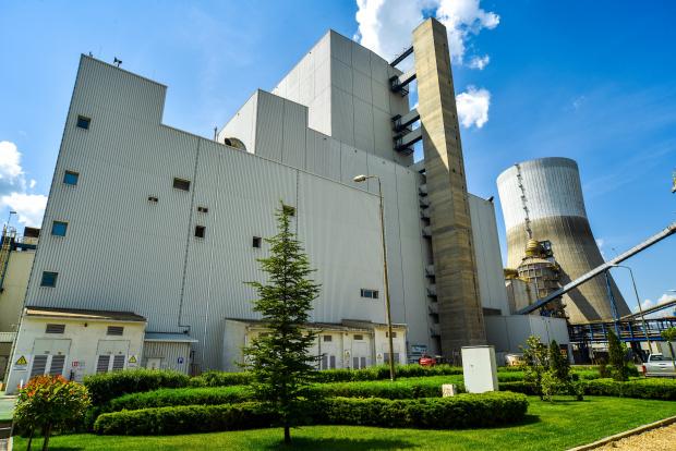AES България осигури 8% от електроенергията в страната през първата седмица от извънредното положение