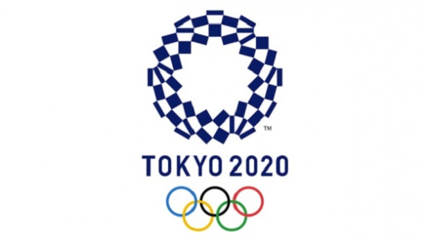 Обрат: Отложиха Олимпиадата в Токио