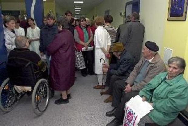 От Министерството на здравеопазването разпространиха важна информация за гражданите, които