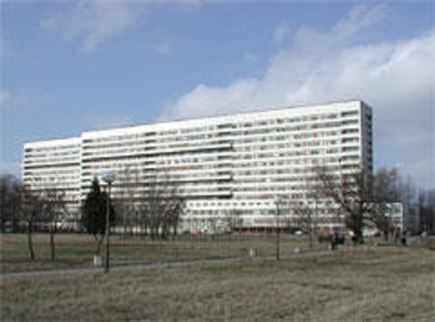 Медицинска сестра от пловдивска болница е с коронавирус