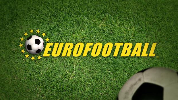 Комисията по хазарта отне лиценза на Еврофутбол за срок от 3 месеца