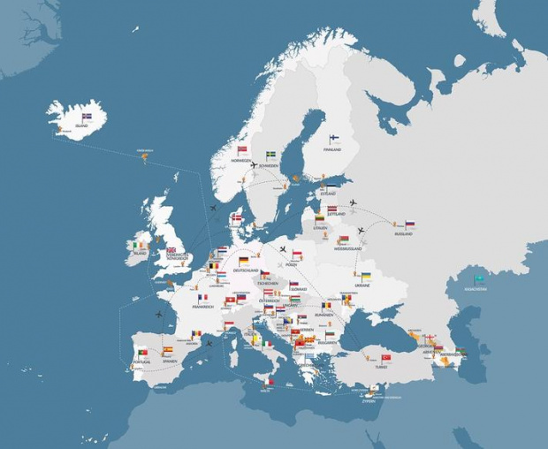 ЕС изпраща 38 милиона евро спешна помощ за здравеопазването в Западните Балкани