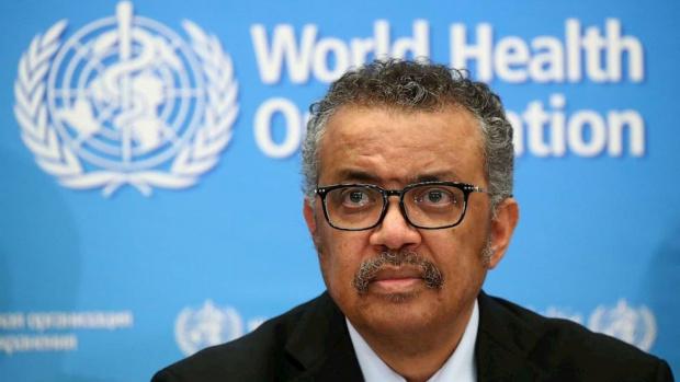 Шефът на СЗО стресна всички: Стоенето по домовете няма да възпре коронавируса