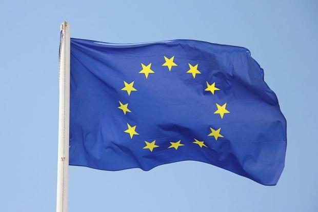 Франция, Италия, Испания и още 6 държави-членки на Европейския съюз