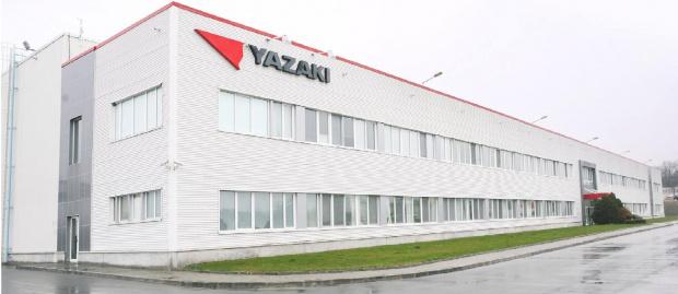 АИКБ: Най-големите фирми от автоиндустрията и кораборемонта спират работа заради COVID-19
