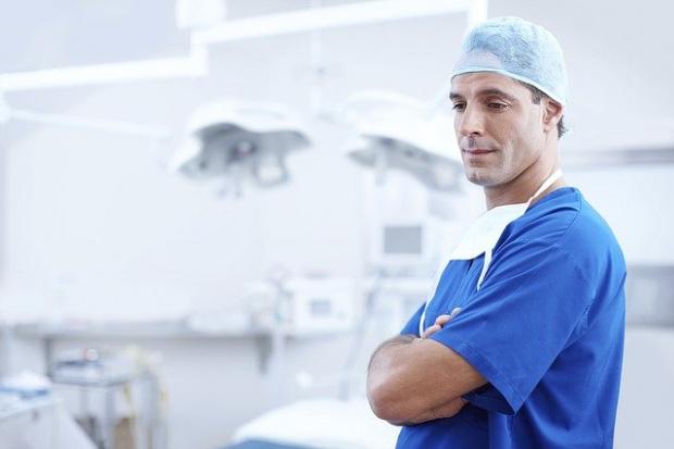 Стартира DMS номер за подкрепа на медиците на първа линия в борбата със заразата