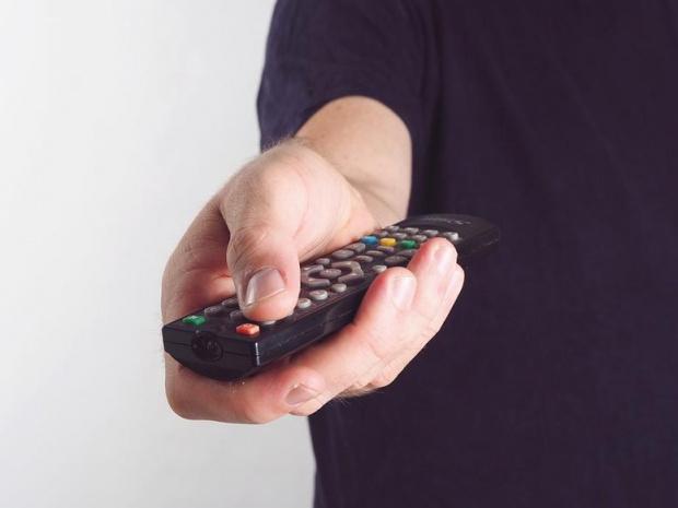 Проучване Гледаме повече телевизия от извънредното положение насам, най-вече новинарските емисии
