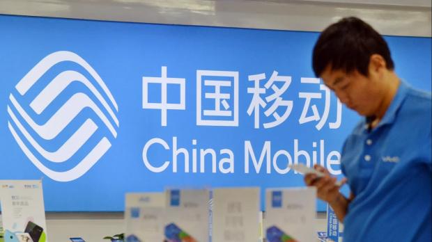 Китай закри набързо 21 милиона мобилни абонати! Светът смята, че са на погубени от коронавируса