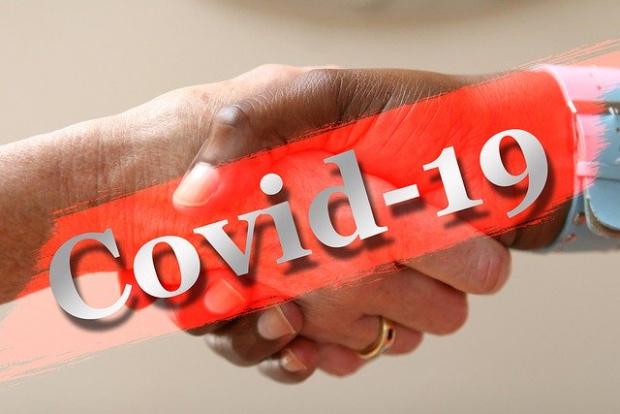 Броят на жертвите на коронавируса в Испания се увеличи днес