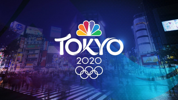 Летните олимпийски игри в Токио 2020, които бяха отложени с
