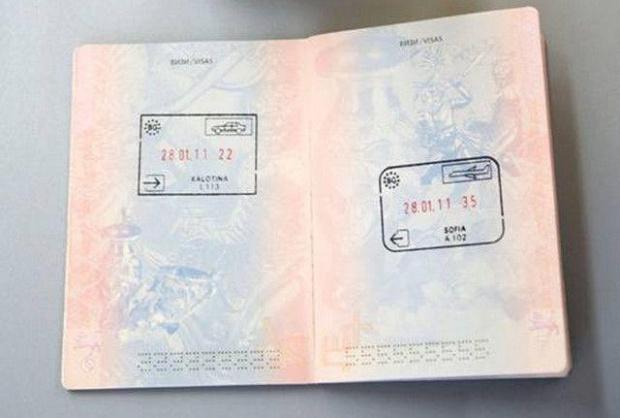 През 2018 г. около 672300 души са взели гражданство в
