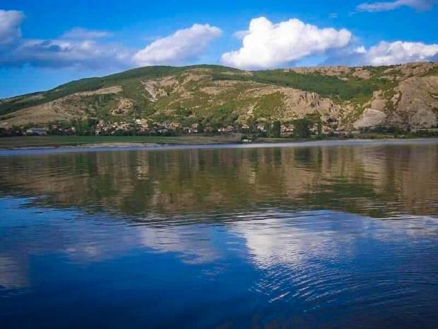 Министерство на околната среда и водите утвърди месечния график за