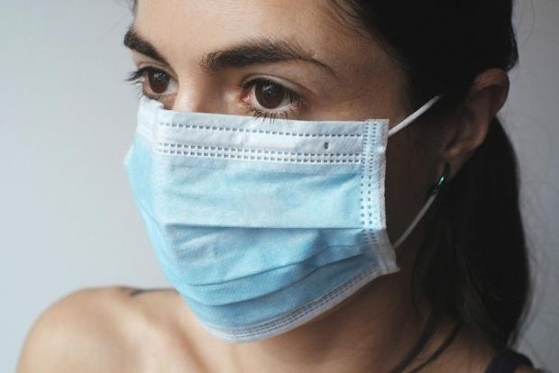 Световната здравна организация все още препоръчва на хората да не