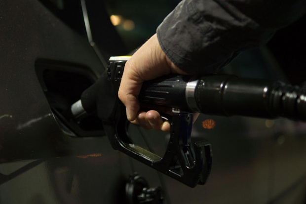 Резкият спад на цените на нефта може да доведе до