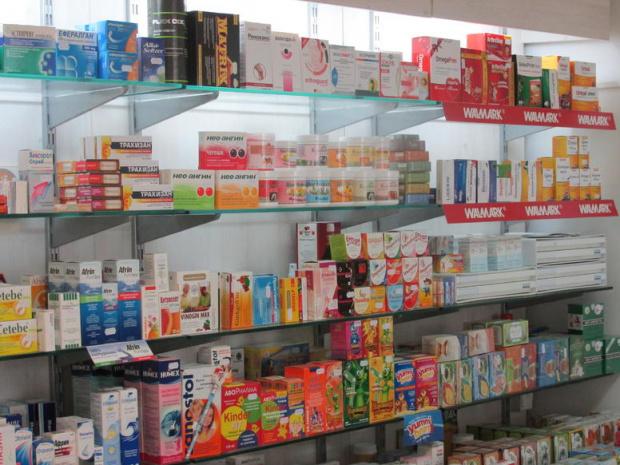 38 аптеки са били проверенипоразпореждане на Софийската градска прокуратура (СГП).