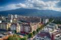 Расте, но не старее! София празнува 141 г. като столица на България