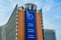Коронавирус: ЕK освобождава от мита и от ДДС вноса на медицинско оборудване от държави извън ЕС