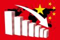 Излекуваните от COVID-19 в Китай достигат 94%
