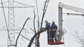 Над 20 градове и села в Смолянско без ток