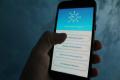 Безплатното приложение ViruSafe вече работи и можете да се регистрирате