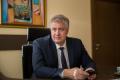 Шефът на Пирогов Асен Балтов: Липсва сън, времето тече с друг темп