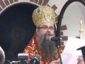 Митрополит Николай нареди как да отбележим Великден