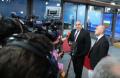 """Дончев отвърна на президента: Командите """"кръгом"""" и """"бегом марш"""" се подават на новобранци"""