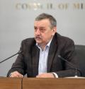Кантарджиев: Салатата не пречи, ако е измита, опасно е при козунаците някой да не е кашлял, да не е кихал върху тях