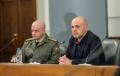 Мутафчийски: Трупове не могат да се скрият