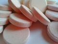 Започва производство на хлорохин, ще го има и в аптеките - срещу рецепта