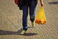 Търговските вериги ще бъдат задължени да продават български хранителни стоки