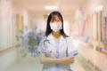 Наша медицинска сестра с ужасяващ разказ за разпространението на пандемията в Америка
