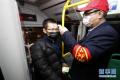 Нито една жертва за денонощие в Китай, Ухан се съживи отново