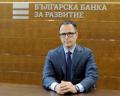 Премиерът: Възмутен съм, моментално да бъдат уволнени всички в Българска банка за развитие