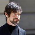 1 милиард долара за борба с пандемията дари съоснователят на Туитър - Джак Дорси