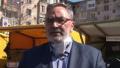 Ангел Кунчев: Не си отменяйте резервациите по морето, ако са за юли и август