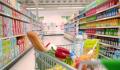 Големите магазинни вериги не искат да продават български храни, въпреки зова на правителството