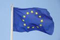 Коронавирус: Реакция на ЕС за борба с пандемията по света