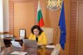 Търговските вериги предлагат да обособят фермерски пазари с български производители на паркингите си