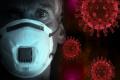 Заразените с коронавируса по света доближават 1.5 млн.