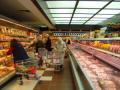 Танева: Обида ще бъде, ако хипермаркетите не ударят рамо на БГ производителите