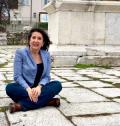 Херо Мустафа: Медиците и доброволците в България са забележителни