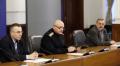 635 са потвърдените случаи на COVID-19 у нас, 44-годишна жена почина в Сливен