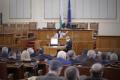 Караянчева свиква извънредно заседание на парламента, ще решават за три закона
